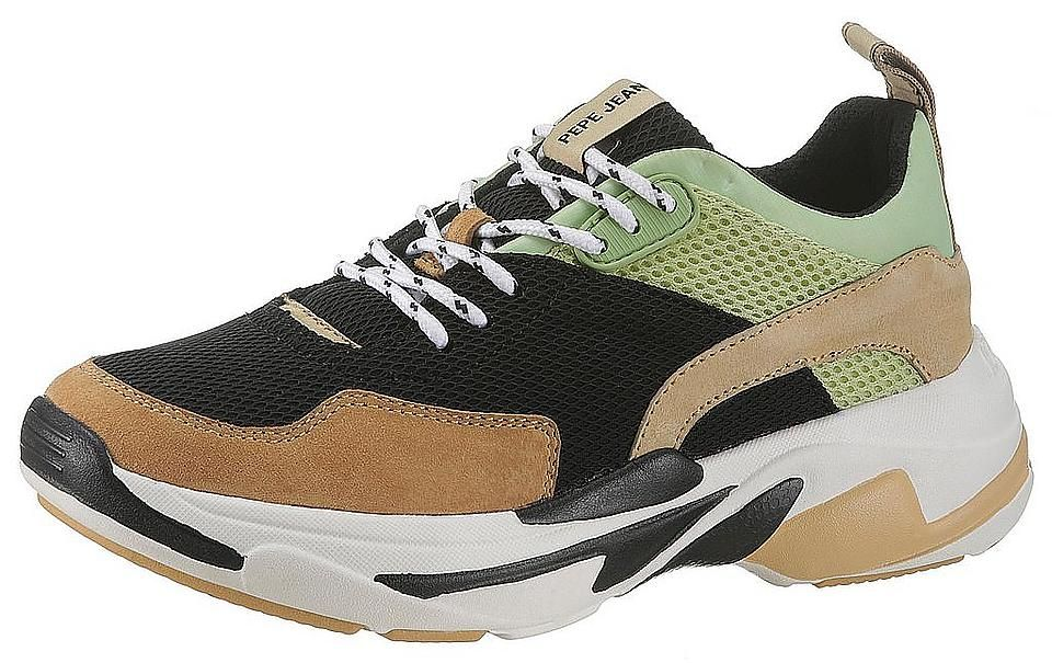 Nike Air Max 95 Ultra Essential Herrenschuhe 175 Sneaker