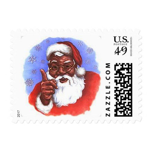 30 Custom Mexican Christmas Santa Claus Personalized Address Labels Business Industrial Office Business Industrial