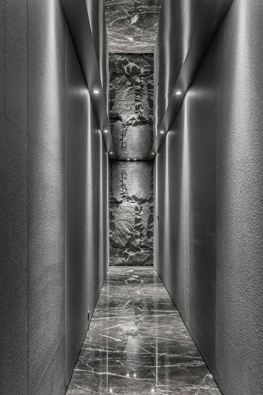 design haus residence song von atelierii m246belideen