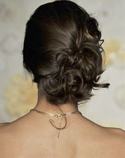 hair - Click image to find more Hair & Beauty Pinterest pins
