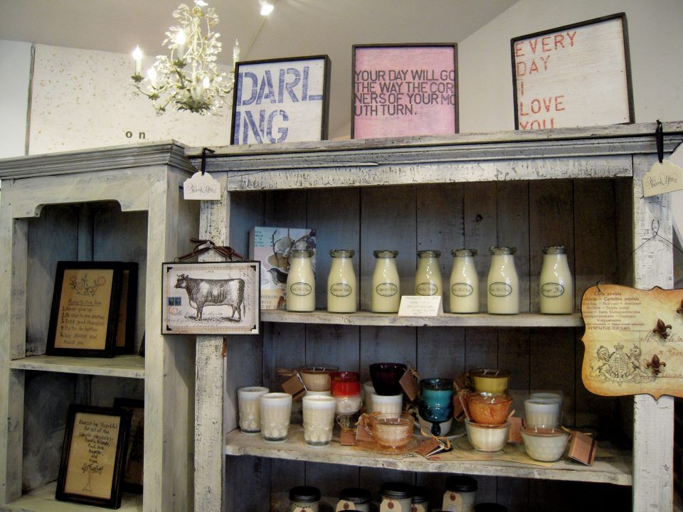 On Paper, favorite store in Columbus - obsessed with the decor!!