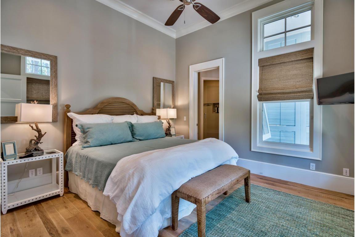 Luxury beach bedroom luxurybeachbedrooms luxury bedrooms in