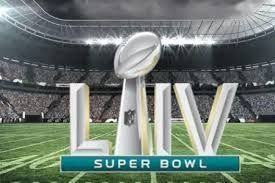 Printable 2020 Super Bowl Props Party Game -  2020 Super Bowl Props Fan ofSupe... -  Printable 2020 Super Bowl Props Party Game –  2020 Super Bowl Props Fan ofSuper Bowl propsbut - #Bowl #Fan #Game #ofSupe #party #printable #props #super #superbowlfoodideas #superbowlfoods #superbowlpartydecorations #superbowlpartyfood #superbowlpartyfoodappetizers #superbowlpartygames #superbowlpartyideasdecorations #superbowlrings
