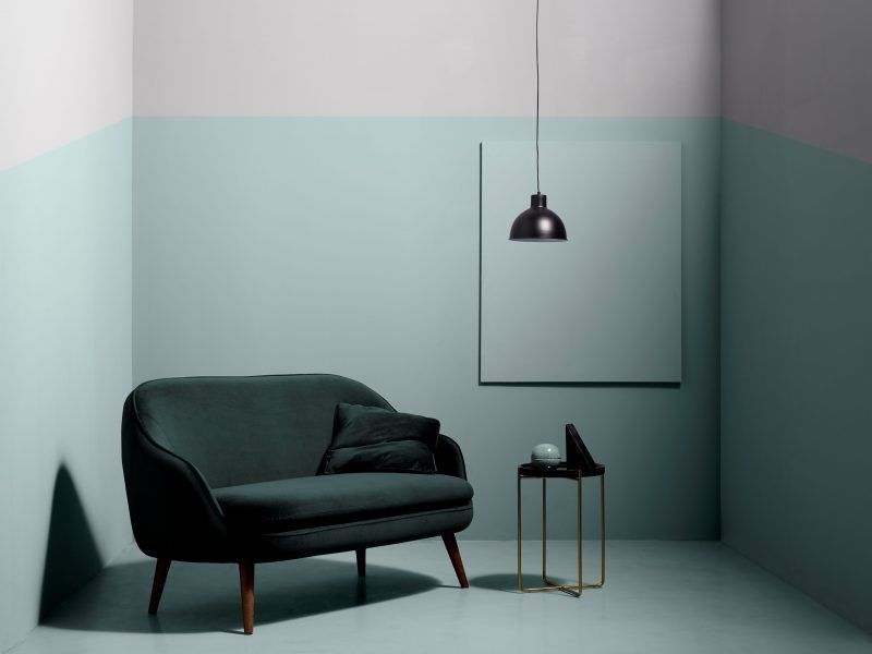 sofacompany.com brings you Danish designed original furniture ...