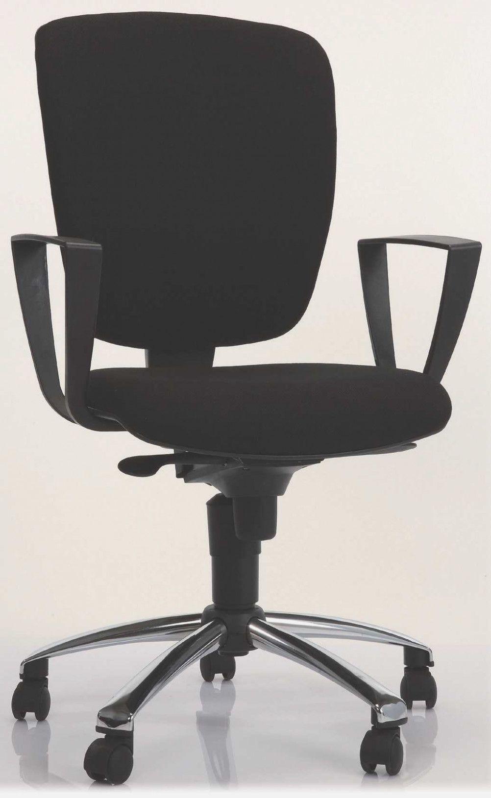 2018 Silla Giratoria De Oficina Con Ruedas | office room ideas in ...