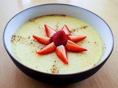 Polenta - Grießbrei, ein beliebtes Rezept aus der Kategorie Frühstück. Bewertungen: 103. Durchschnitt: Ø 4,6.