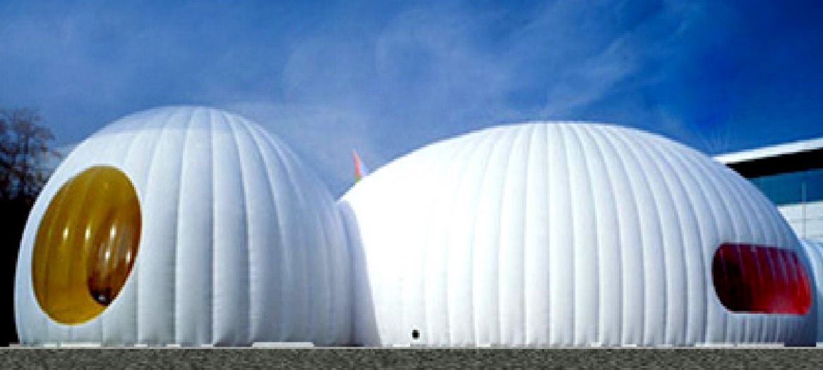 Inflatable domes : blow up dome tent - memphite.com