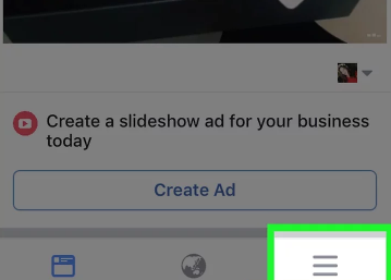How To Easily Block Annoying People On Facebook Computer Technology Create Ads Annoying People