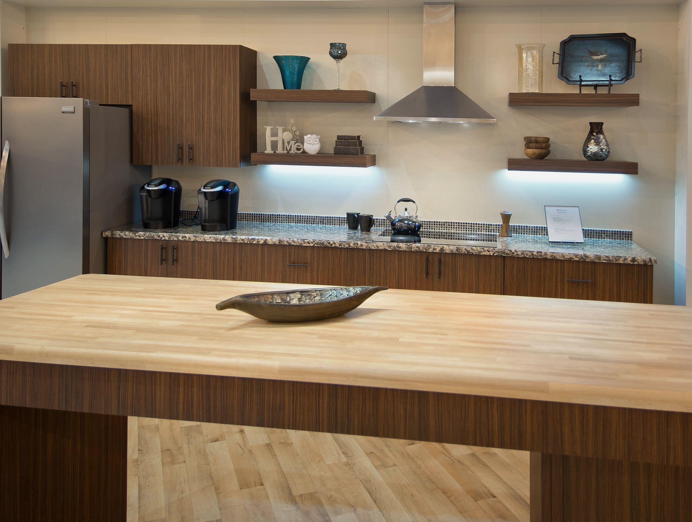 Manipulierte Quarz Arbeitsplatten, Marmor Tafel Billig Granit  Arbeitsplatten Für Die Küche Weiß Arbeitsplatte Farben Arten