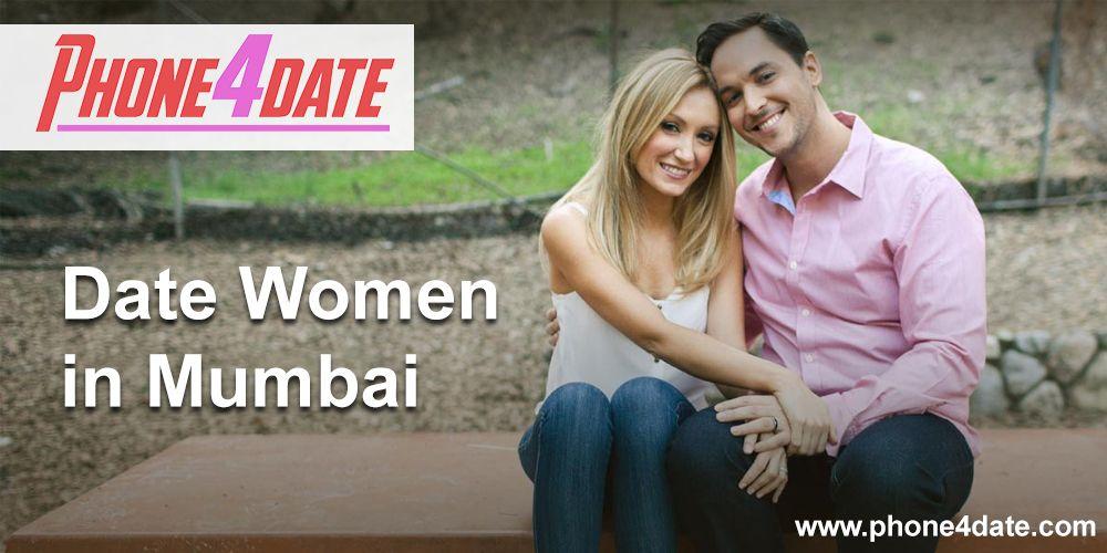 dating websites delhi country farmer dating site