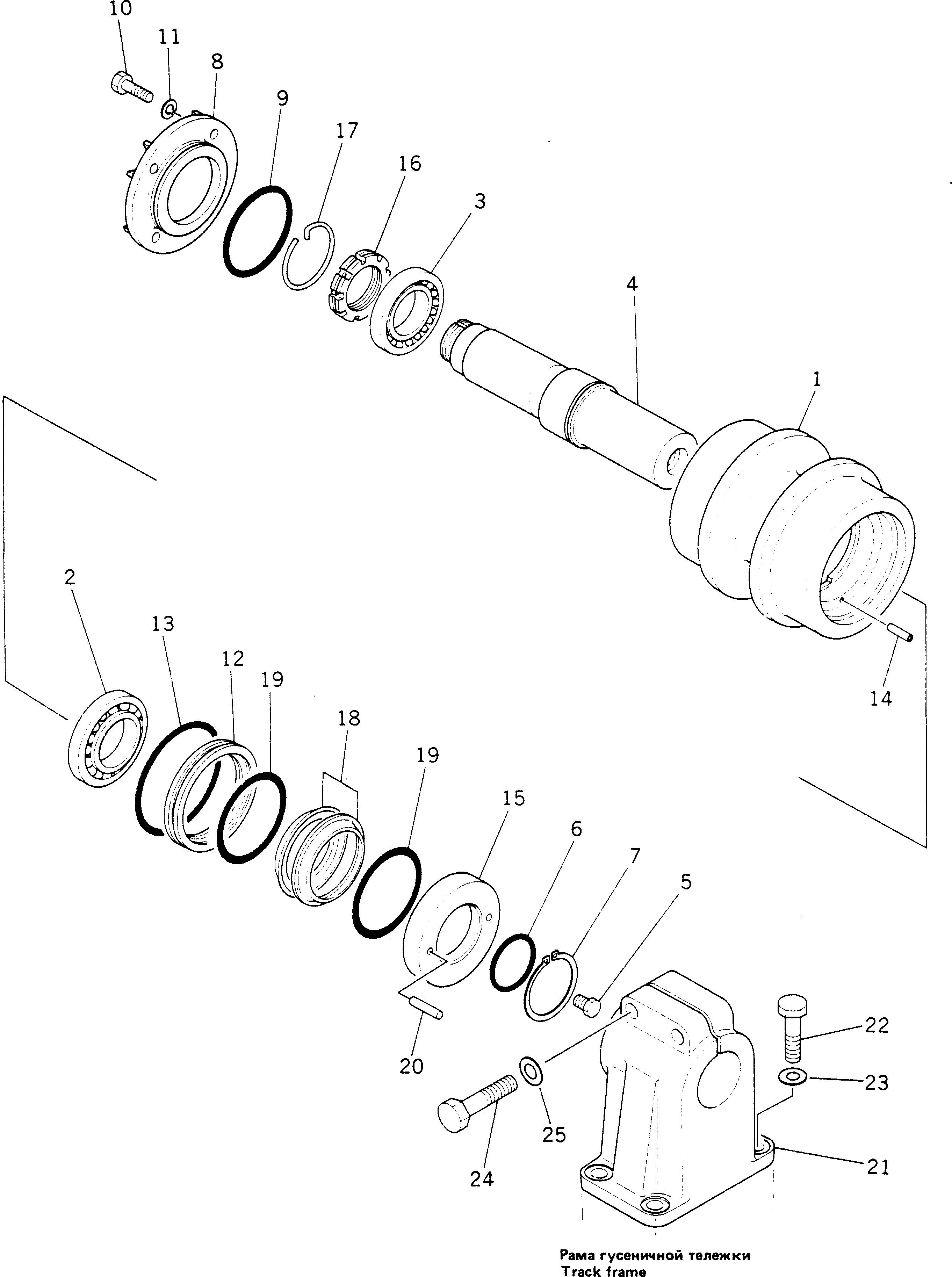 c36 wiring diagram repair machine Outlet Wiring Diagram
