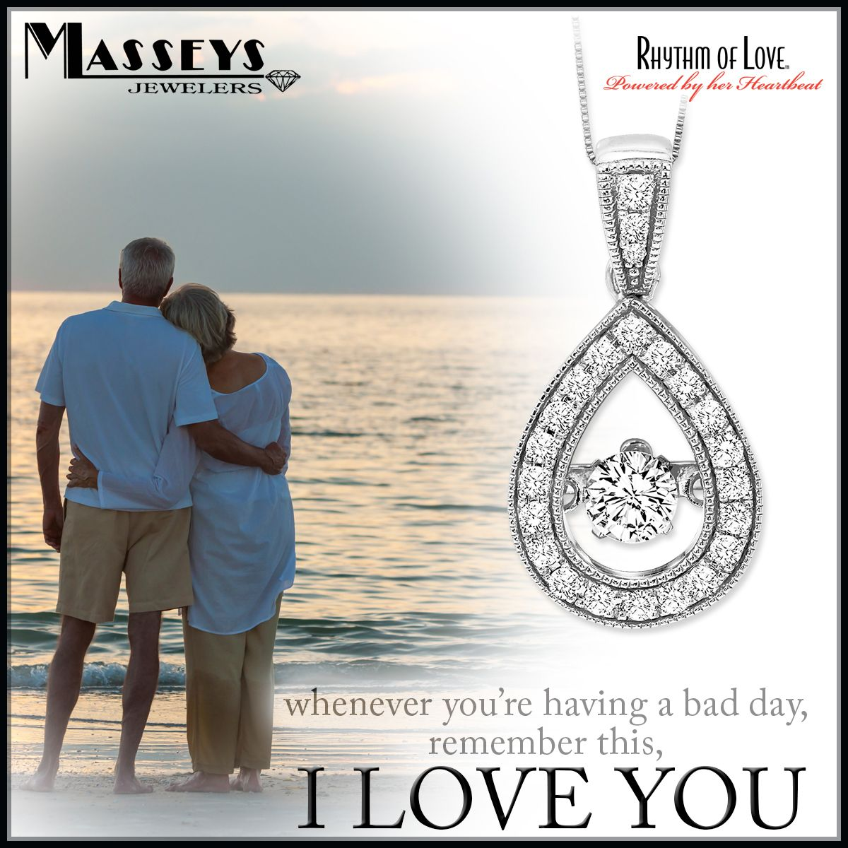 """""""The best thing to hold onto in life is each other."""" - Audrey Hepburn #Love #Marriage #Diamonds"""