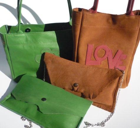 9b7f17a030e workshop leren tas maken   bag   Bags, Tote Bag, Leather