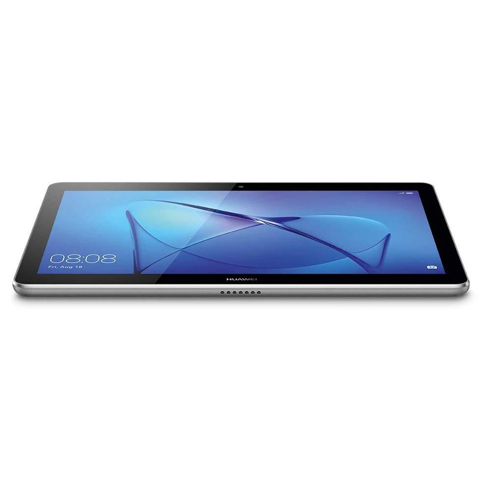 Huawei Mediapad T3 7 3g Tablette Tactile Shop Tech En 2020 Tablette Android Tablette Tactile Android
