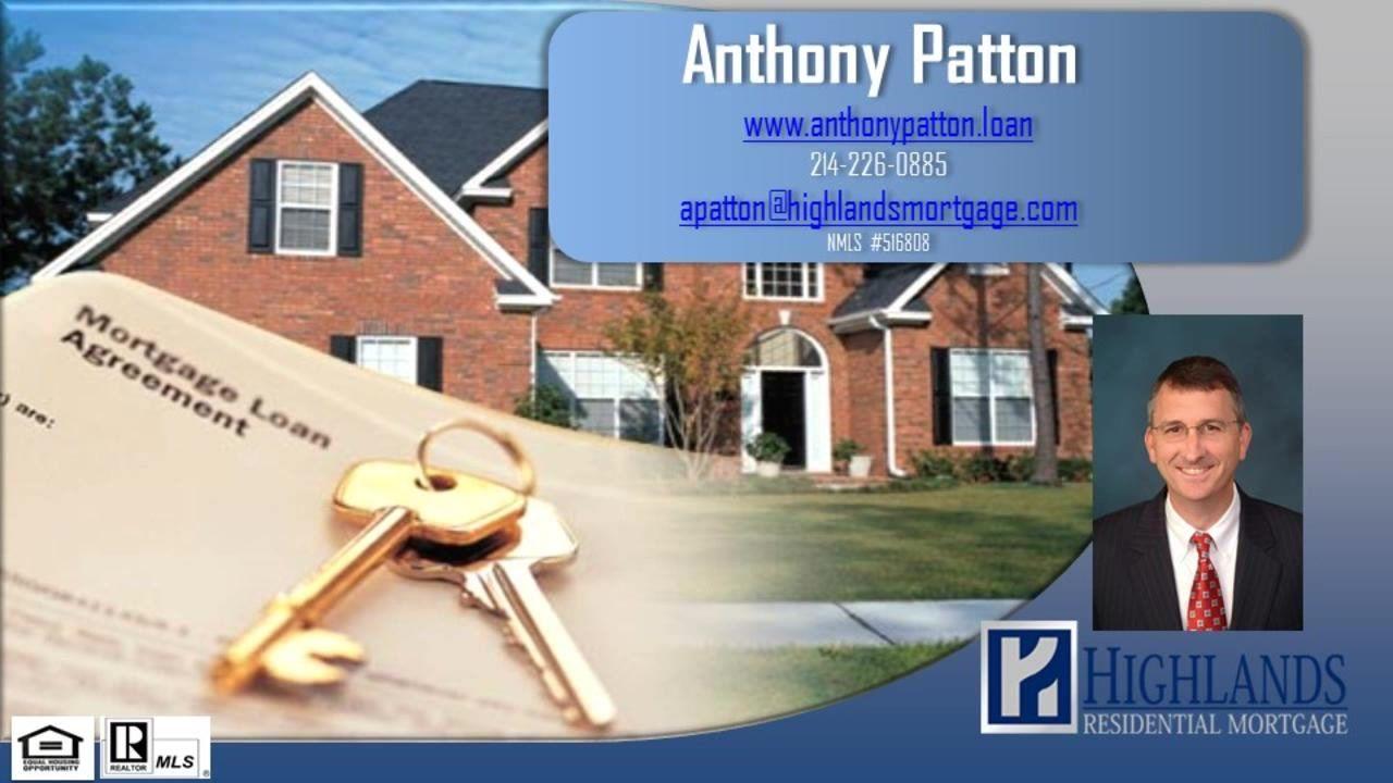 homes for sale in Leiper's Fork 37064 https//hitechvideo