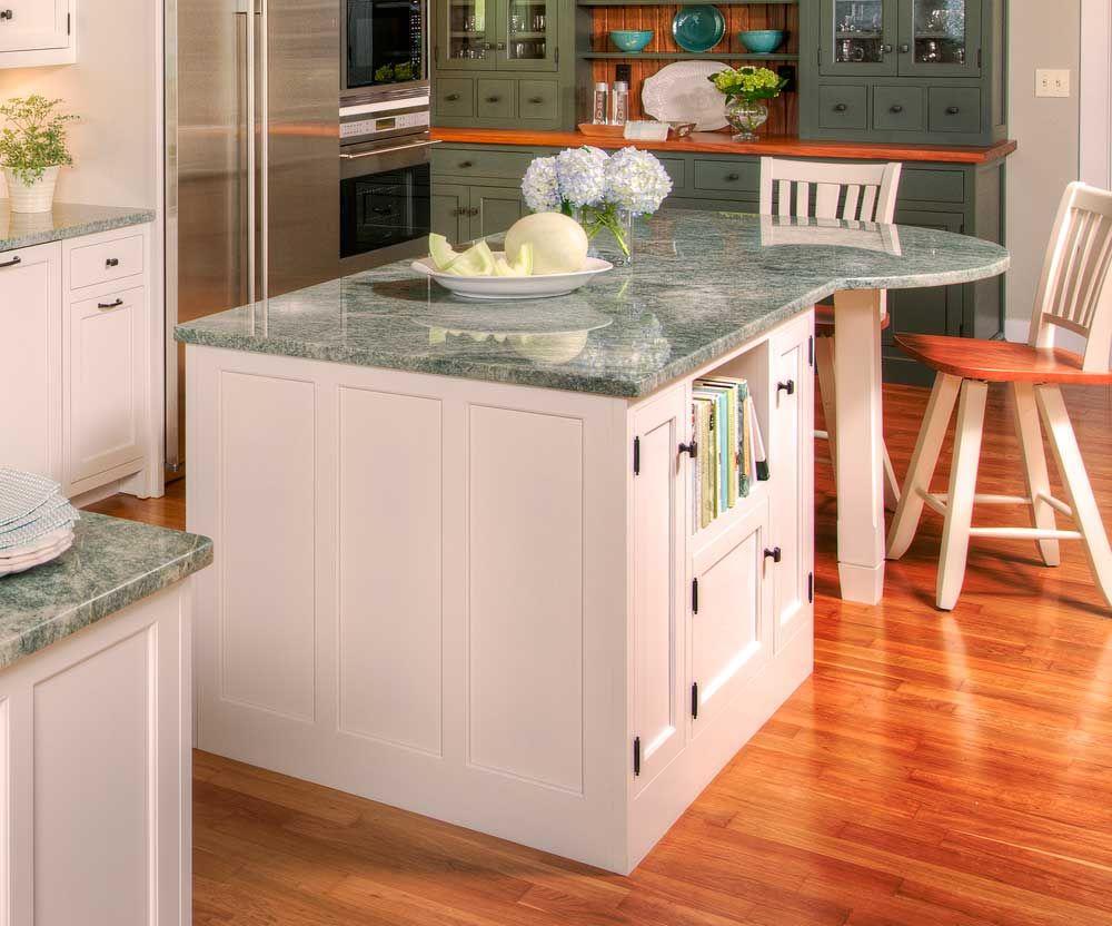 Benutzerdefinierte Küche Inseln Dies ist die neueste Informationen ...