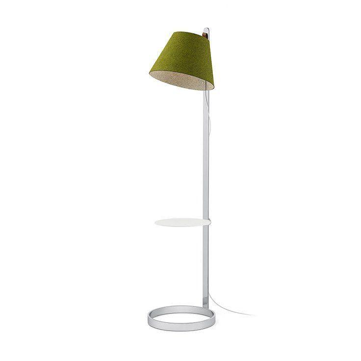 Pablo Designs Lana Floor Lamp