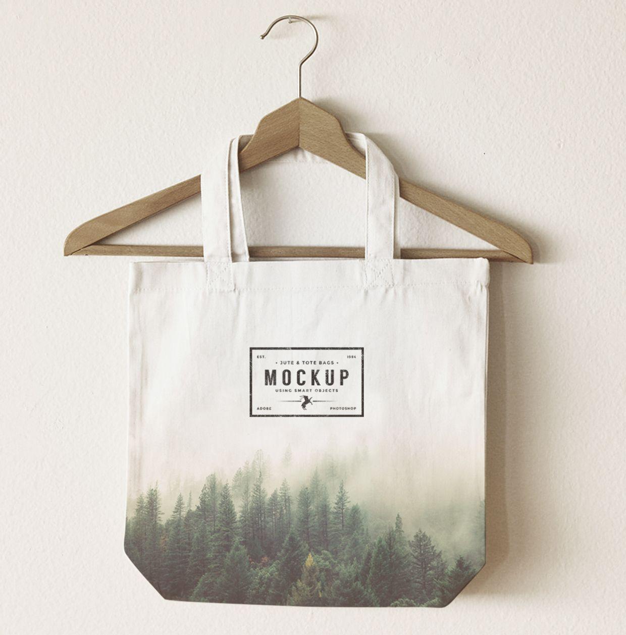 Download Free Jute And Tote Bag Mockups Graphicsfuel Jute Tote Bags Bag Mockup Canvas Tote Bags