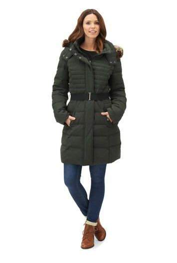 1000  images about winter jackets on Pinterest | Coats Wool and