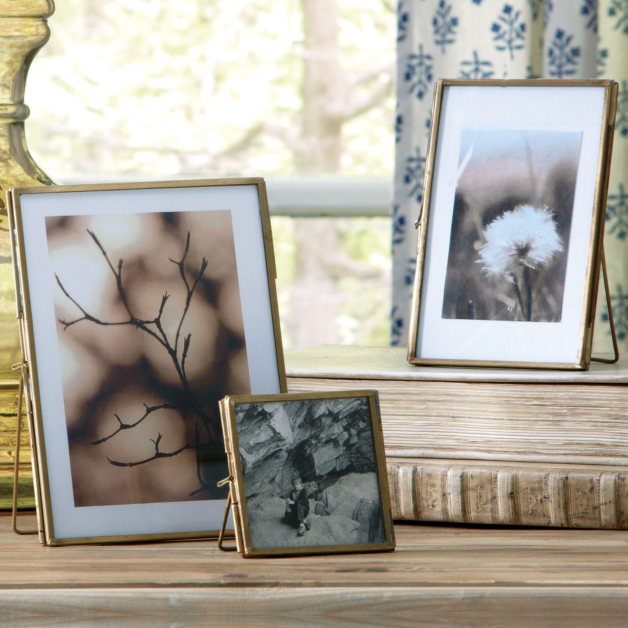 Shop Wayfair for Picture Frames to match every style and budget ...