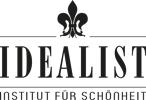 Idealist Institut für Schönheit - Häufig gestelle Fragen