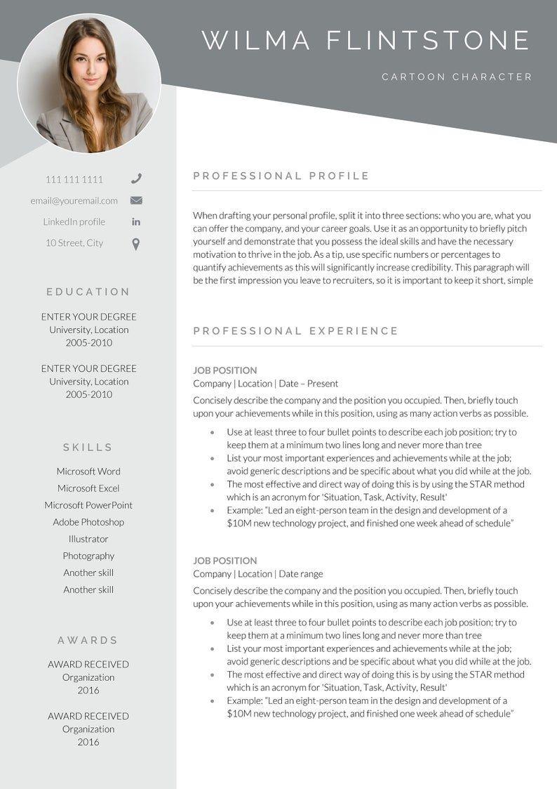 21+ Download resume from linkedin profile Format
