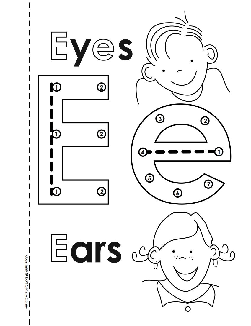 Pin By Daniela Vasile On Learning From Kinder Alphabet Book Abc Coloring Abc Coloring Pages