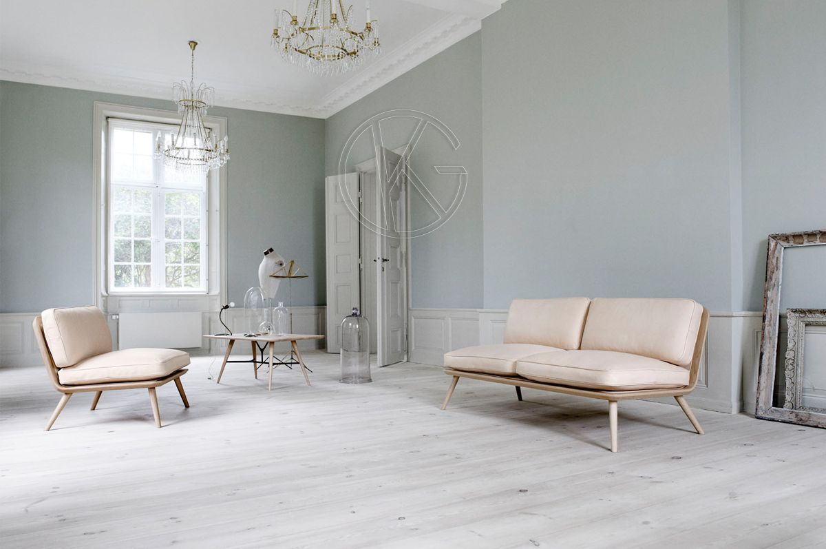 Love the the soft pastel tones!   CONCEPT AND INTERIEUR STYLIST gitte kjaer /