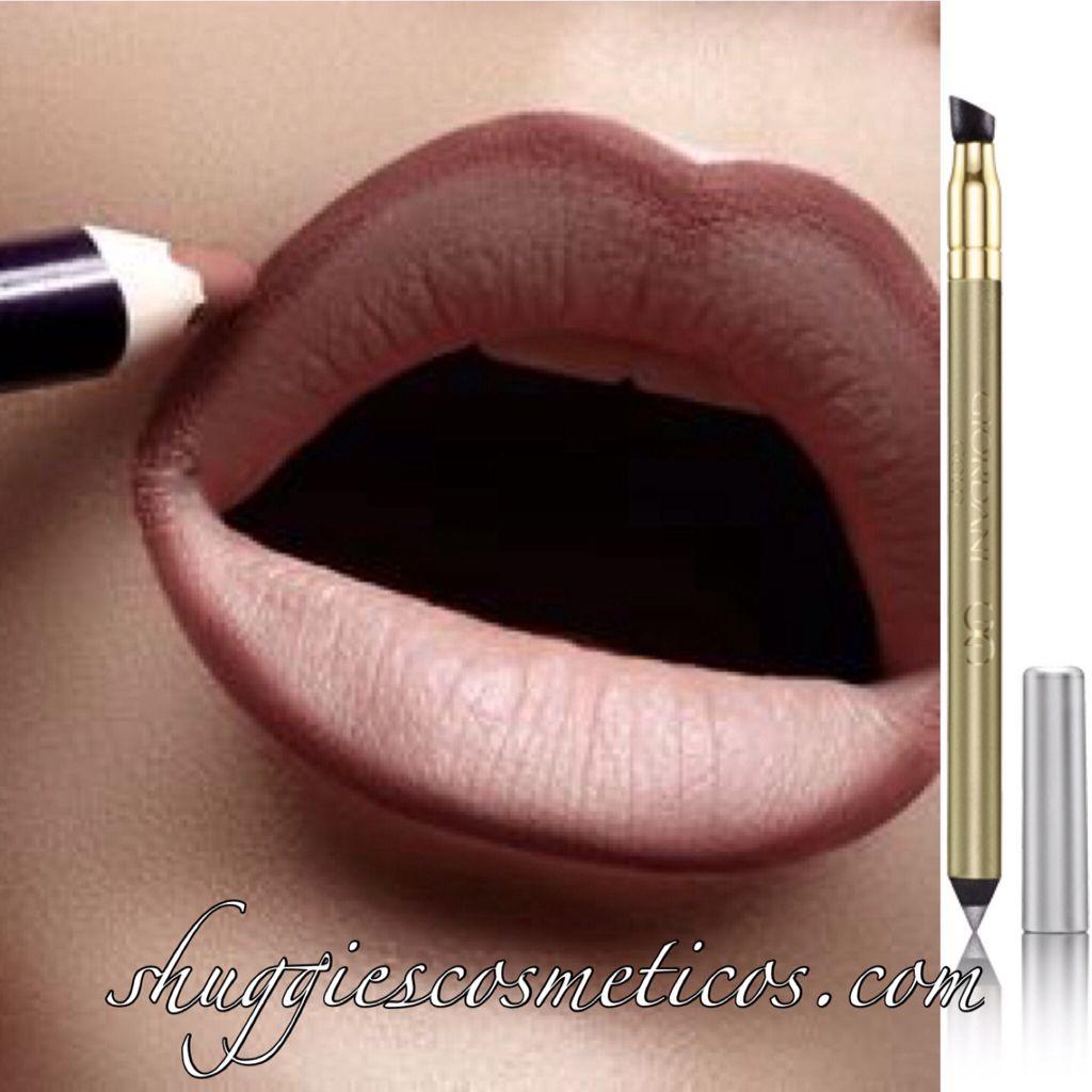 www.shuggiescosmeticos.com