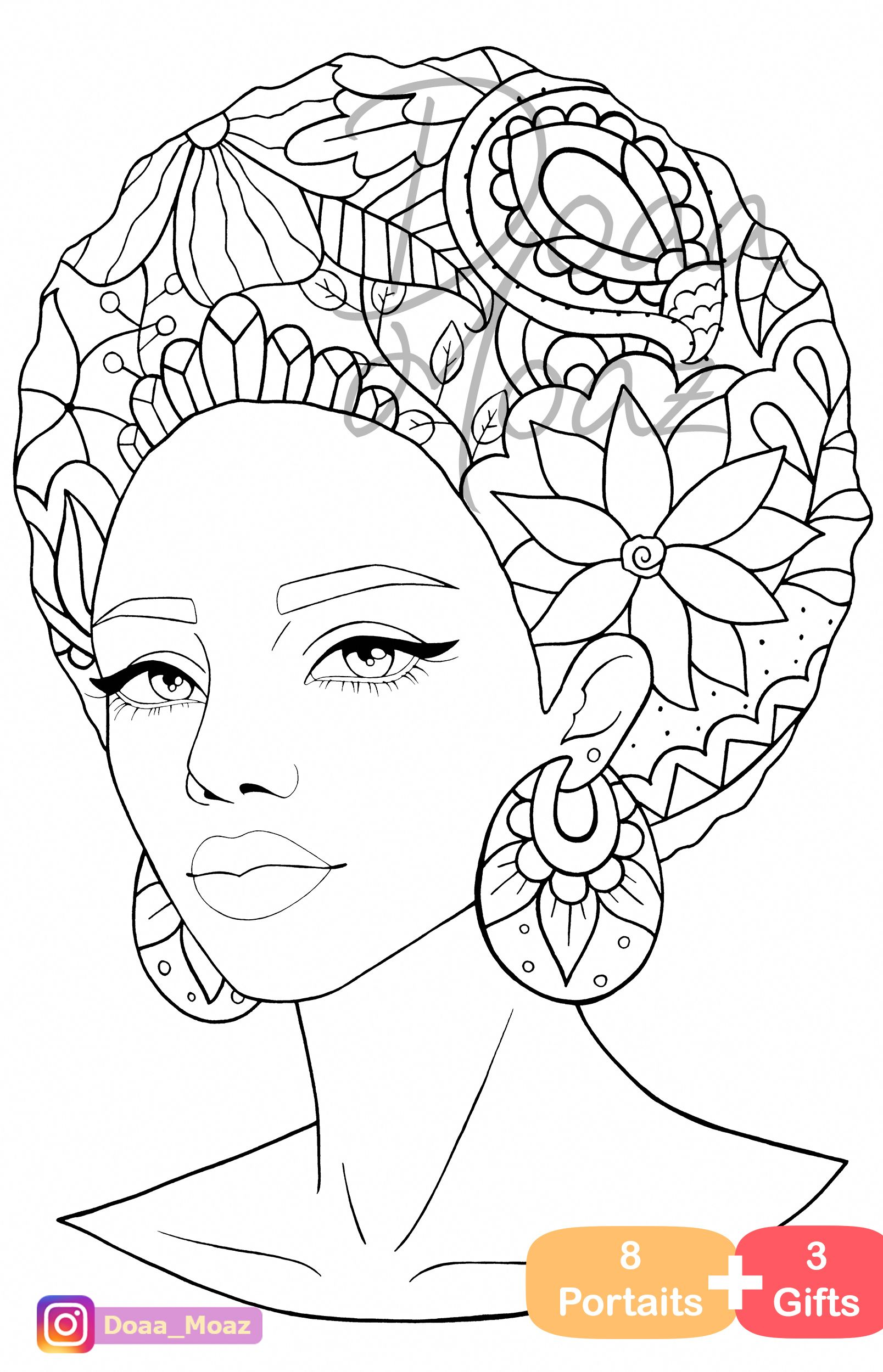 - dibujos simples tumblr - malvorlagen mandala