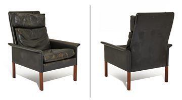 De 112 beste bildene for Interior | Moderne møbler, Møbler
