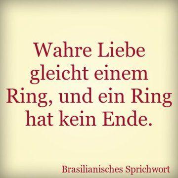 Hochzeitssprüche | desired.de