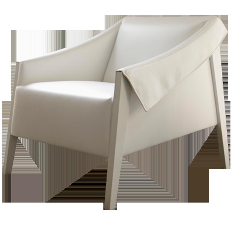 marquis inspiration furniture pinterest marquis rh pinterest com
