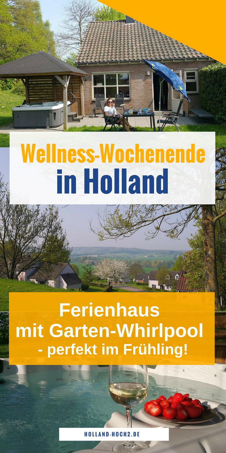 Landal Hoog Vaals Erfahrungen Bewertung Zum Ferienpark Holland Ferien Ferienhaus Holland Urlaub