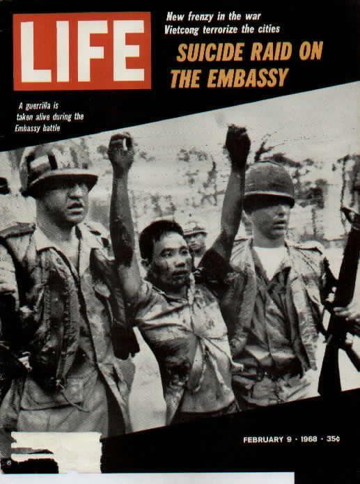 Pin By Daniel Sullivan On Vietnam War 1945 1975 Life Magazine Covers Vietnam War Photos Life Magazine