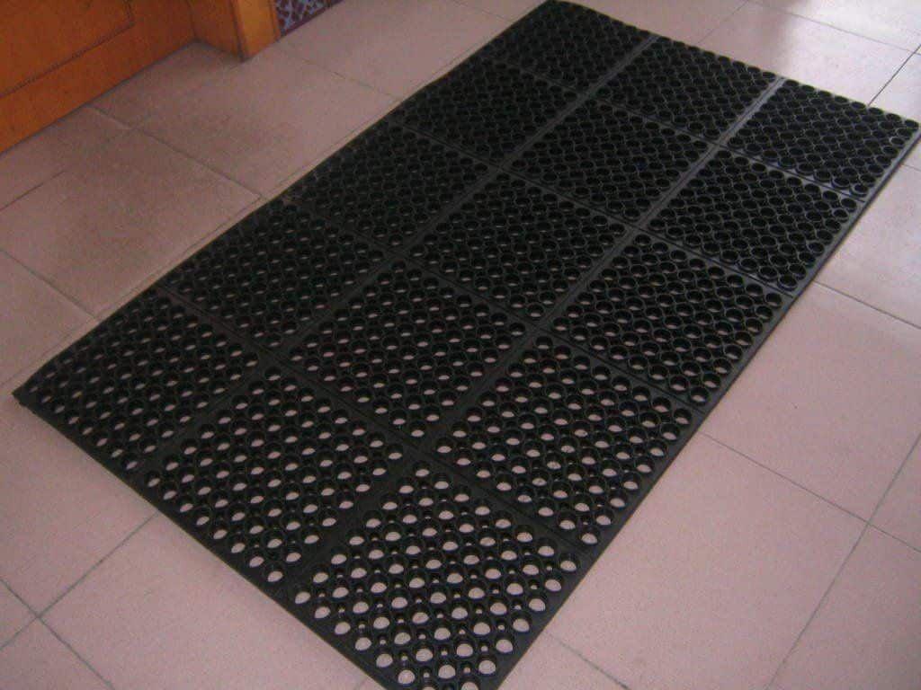 Mit Antimikrobielle Küche Matten Überprüfen Sie mehr unter http ...