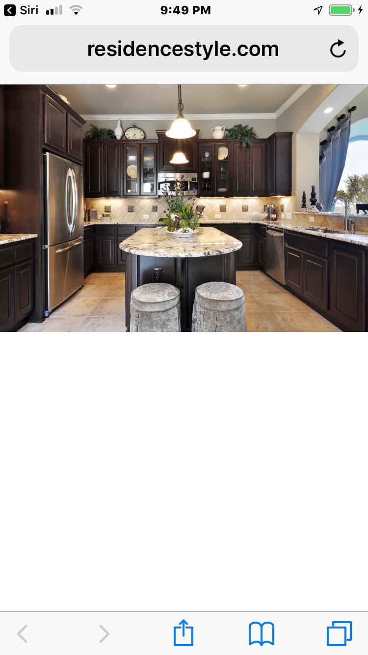 Pin by julie lynn stauffer on kitchen in pinterest
