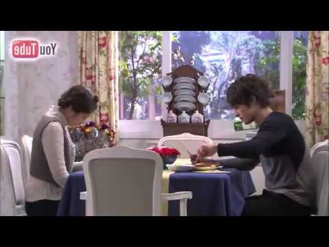 Playful Kiss Yt Special Edition Episode 1 7 Eng