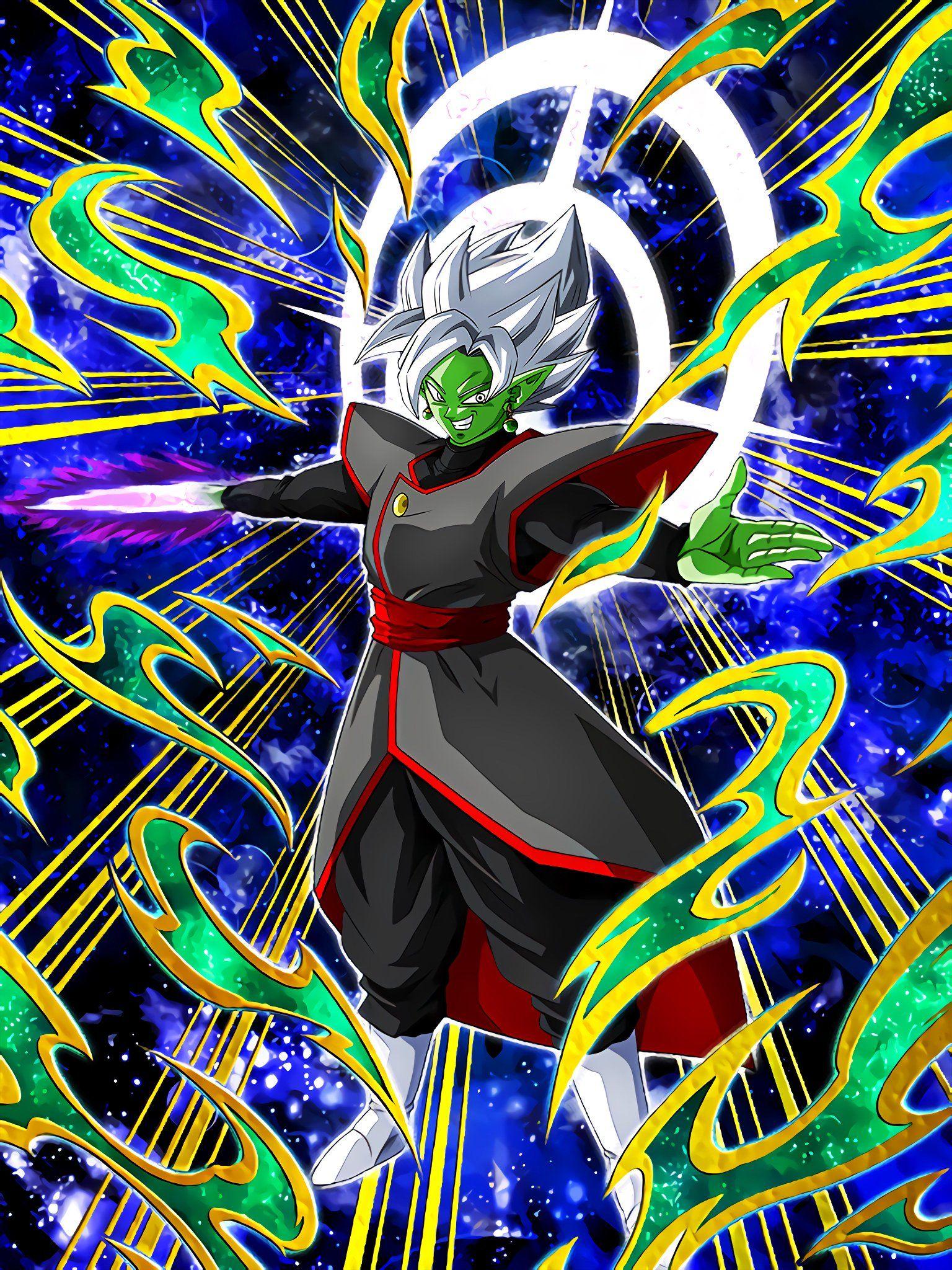 Hydros On Twitter Dragon Ball Artwork Dragon Ball Art Anime Dragon Ball Super