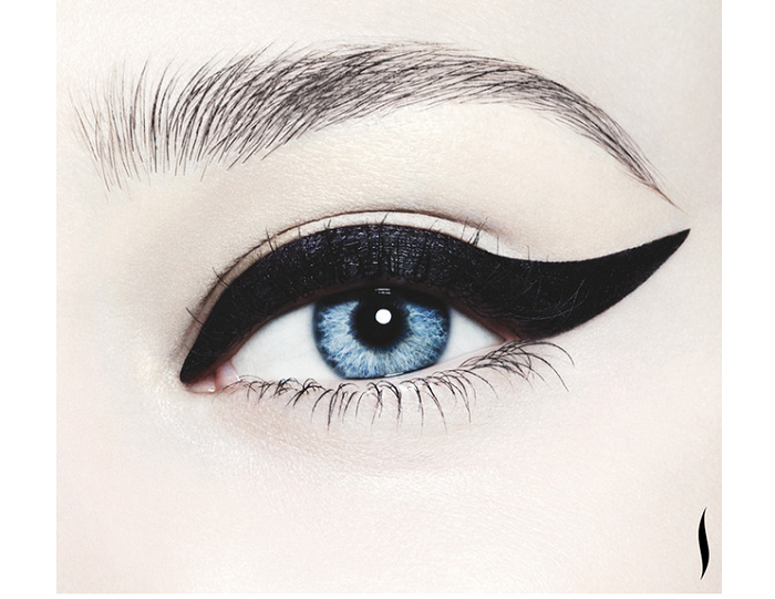 Beauty Sunday Push Up Liner Review Style On The Side