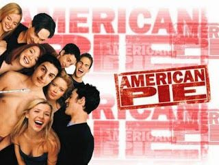 Download All Parts Of American Pie Unrated 18 Movie Movie