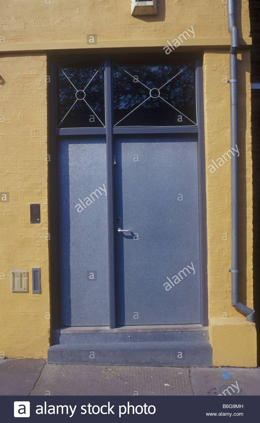 Beau Refurbish My Front Door