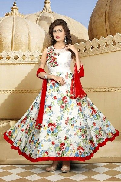 245fb6b48 latest party wear gown online shopping for women clothing in India  gown   shopping  online  clothing