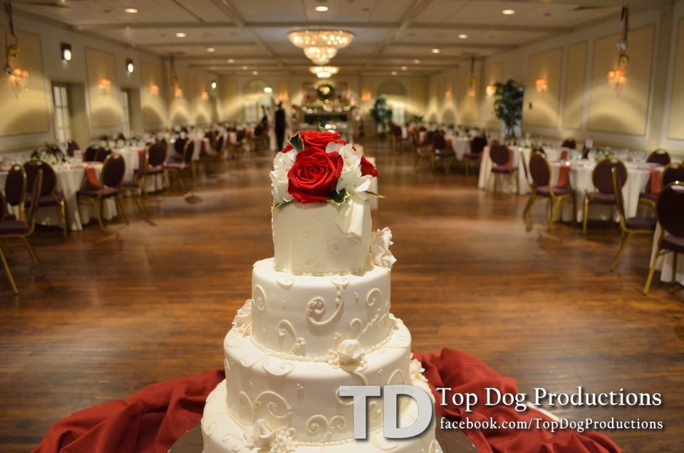 Sunnehanna Country Club Johnstown Pa Cake By Whyte Icing Speciality Cakes Johnstown Pa Specialty Cake Johnstown Cake