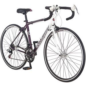 700c Schwinn Phocus 1600 Women S Road Bike White Walmart Com Road Bike Women Schwinn Road Bike