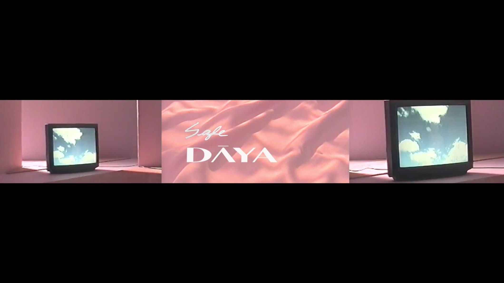 30 the official daya youtube old singers daya