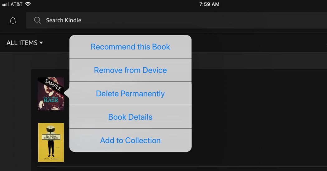 a0e25b01b3efa102f5d9d171f51db4b6 - How Do I Get Back To My Library On Kindle