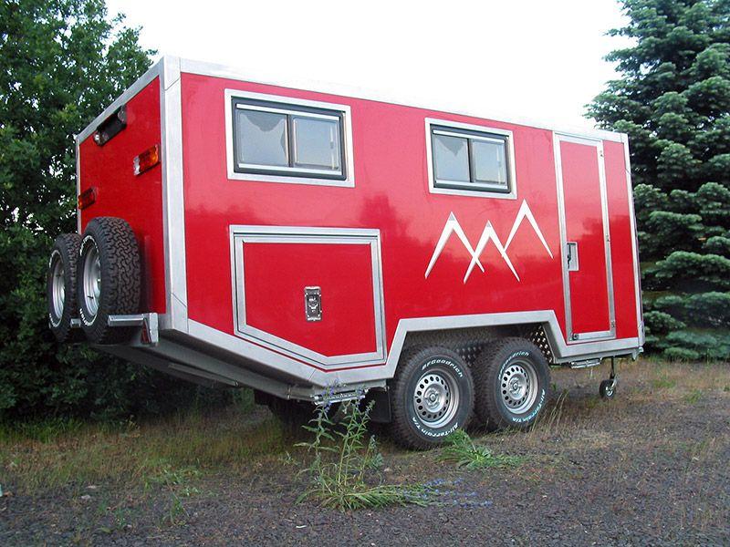 Wohnwagen Umbauen wohnwagen umbauen suche road trailer umbauten