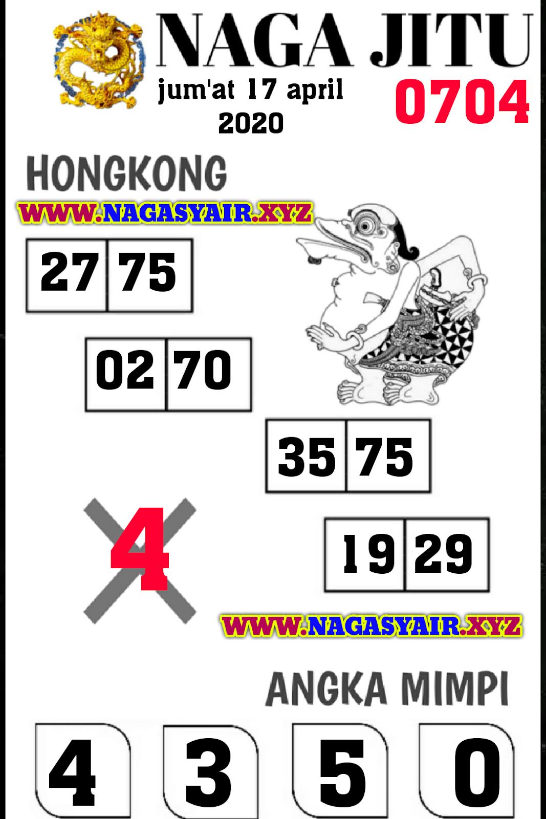 Forum Syair Hk Syair Hongkong Update Tercepat Setiap Hari Buku Buku Gambar Permainan Angka