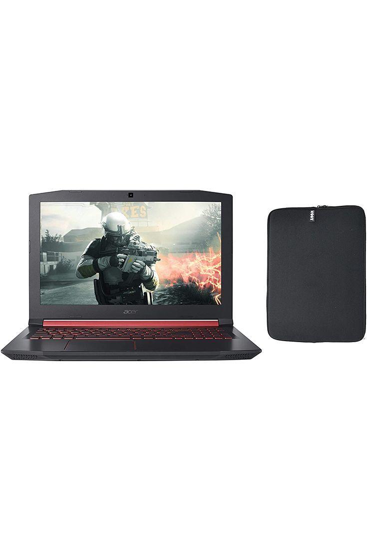 Laptops And Tablets Panosundaki Pin